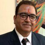 Sudesh Gaud